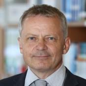 Miroslav HOLEČEK
